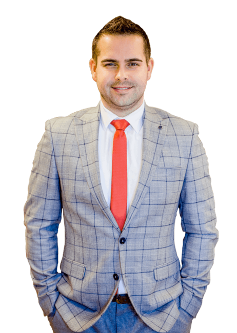 Slavomir Straka - Zvar, s.r.o. | Worldwide Industrial Services and Personal Agency